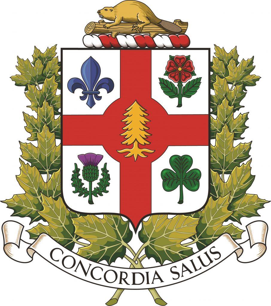 armoiries Montréal.png
